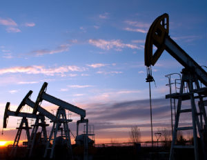 Seasoned Investment Manager Bullish on Investing in Energy Sector