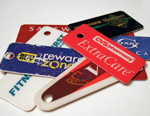 Study Finds 38% of Small Businesses Offer Customer Loyalty Programs