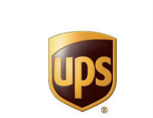 UPS Foundation Gives $7.6 Million to Diversity and Veterans Causes