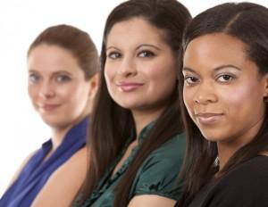 NWBC advancing the women's entrepreneurship agenda