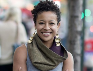 Yogapreneur: Ava Taylor Helps Others Turn Passion Into Profit