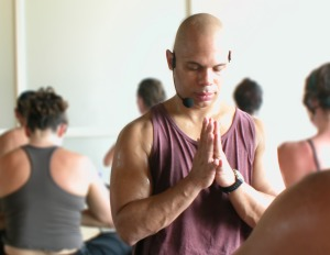 Yogapreneur: Rolf Gates Blends Savvy with Compassion to Create Successful Yoga Brand