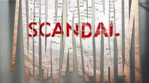 The Racial Issues 'Scandal's Season 3 Premiere Raised