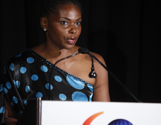 AAI Anniversary Awards Gala: Global Business Leaders Talk Bridging the Gap Between Africa and America