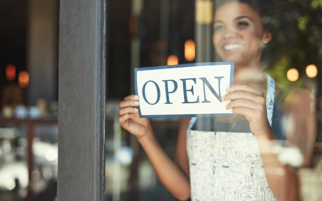Shop Black Week Should Set Record Numbers for Black Businesses
