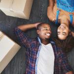 home buying websites