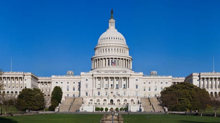 5 Most Pressing National Issues For 2014