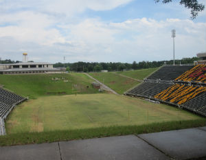 Grambling Players Announce They Will Return to Practice, Play Saturday