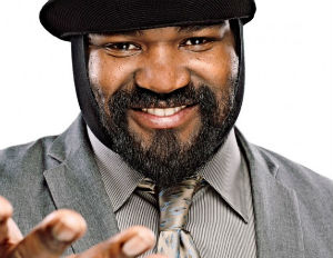 Gregory Porter Readies for Global Shows with 'Liquid Spirit' LP