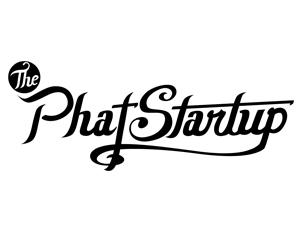Reddit Co-Founder Alexis Ohanian Talks Entrepreneurship and Hip Hop