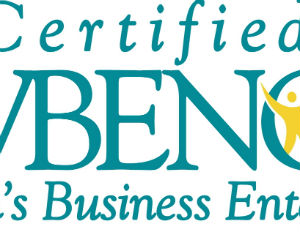 How WBENC Helps Companies & Women-Owned Businesses