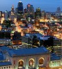 "KCnext Announces ""Reverse Pitch"" Event in Kansas City"