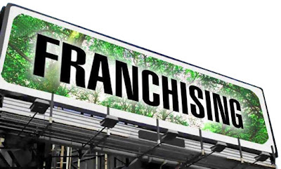 4 Tips for Purchasing a Franchise Business