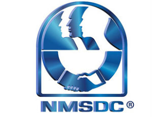 Are NMSDC and Supplier Diversity at a Crossroads?