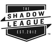 TheShadowLeague.com Launches Digital Radio Show 'TSL Sports Talk'