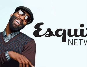Baron Davis' Style Leads to Mini Series on Esquire Network