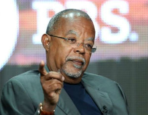 Henry Louis Gates, Jr. PBS Series Finale Airs Tuesday