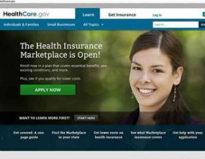 Majority of Business Owners Hesitant to Visit Healthcare Exchanges