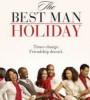best man holiday