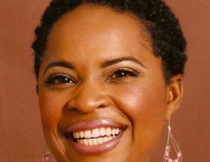 PR Expert Karen Taylor Bass Talks Public Relations on a Small Budget