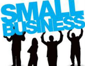 Meet The 2014 Small Business Award Finalists