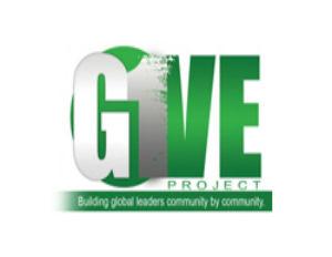 Give1 Project Launches Entrepreneurship Incubator in Dakar