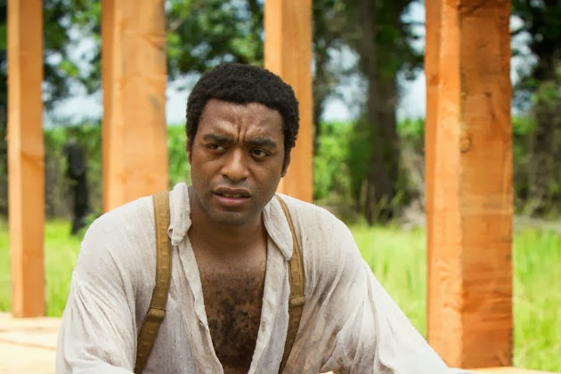 Online Awards Lets Moviegoers Name The Best in Black Cinema Over The Past Year
