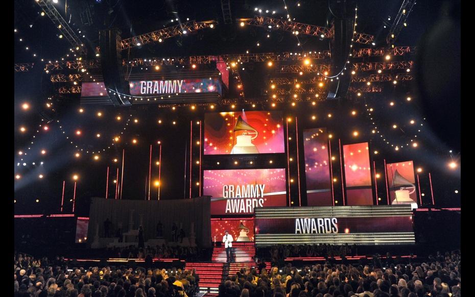 The New Alchemy: Engineering Grammy Gold