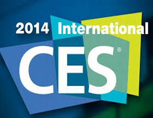 CES 2014: 5 Things to Know About Day One