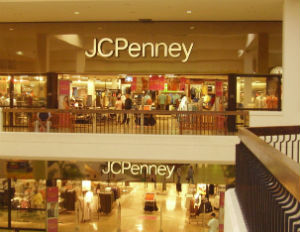 J.C Penney to Close Stores And Layoff 2,000 Workers