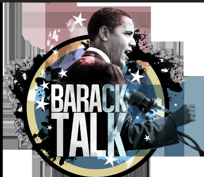 America's Young Generation Talks Back To President Obama