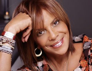 Sylvia Rhone to Receive Presidential Award at Annual Music Biz Convention