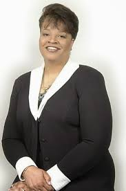 Mega Franchise Owner Valerie R. Daniels Carter Named a Women of Power Legacy Award Winner