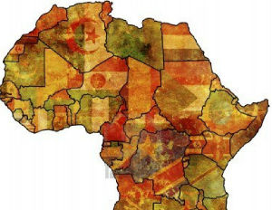 Where to Find Small Business Opportunities in Africa