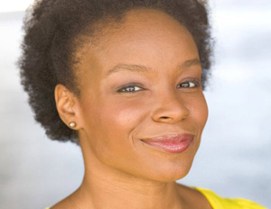 Boss Moves: Amber Ruffin Reportedly First Black Female Writer in Late-Night TV