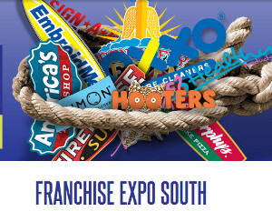 Largest Franchise Expo in the South Relocates to Houston