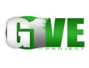 GIVE1 PROJECT