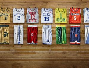 nike-old-college-basketball-jerseys-remake