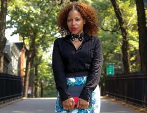 A Year Later: 2013 SBU Win Helps Lisa Jackson Net New Business