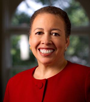 Spelman College President Beverly Tatum On Preparing the Next Gen of STEM Leaders