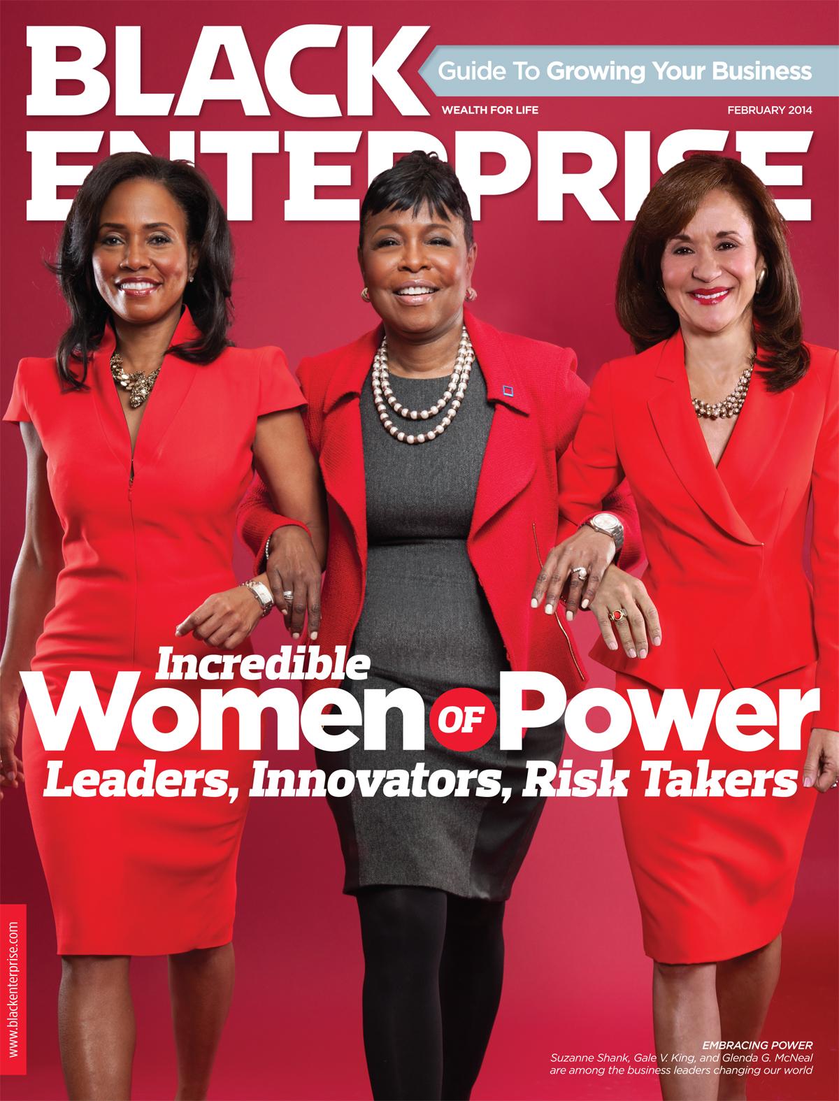 Women of Power: Rebels, Revolutionaries, Rule Breakers