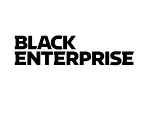 Black Enterprise Financial All-Star: Dwight Raiford