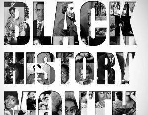 Black History Month: 5 Lessons From 5 Business Legends