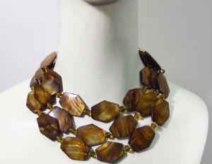 Giveaway: Win Custom Jewelry at Women of Power Summit