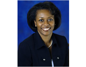Verizon Executive Michelle Dutton Talks Women in STEM and the Importance of Exploring Technical Fields