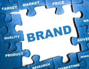 7 Keys to Rebranding Your Business