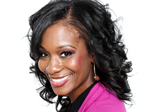 Success Quips: 3 Quickfire Networking Tips with Boss Network's Cameka Smith