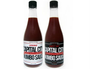 Good-Eats-Capital-City-Mumbo-Sauce-700_1