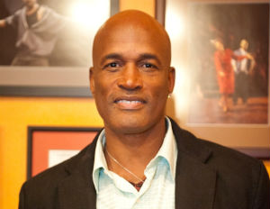 Q&A: 'A Raisin in the Sun' Director Kenny Leon on Denzel, Tupac and the State of the American Dream