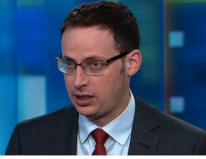 ESPN's Nate Silver Site to Debut on March 17